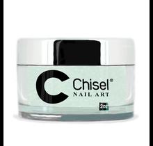 Chisel Dip Powder OM33A - Ombre Standard 2oz