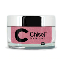 Chisel Dip Powder OM33B - Ombre Metallic 2oz