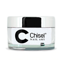 Chisel Dip Powder OM34A - Ombre Standard 2oz