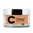 Chisel Dip Powder OM34B - Ombre Metallic 2oz