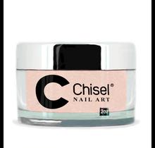 Chisel Dip Powder OM35A - Ombre Standard 2oz