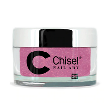 Chisel Dip Powder OM35B - Ombre Metallic 2oz