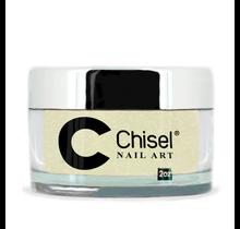 Chisel Dip Powder OM36A - Ombre Standard 2oz