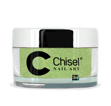 Chisel Dip Powder OM36B - Ombre Metallic 2oz
