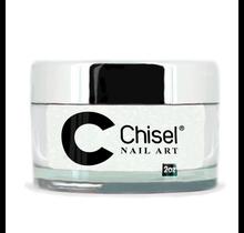 Chisel Dip Powder OM37A - Ombre Standard 2oz