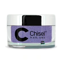 Chisel Dip Powder OM37B - Ombre Metallic 2oz