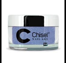 Chisel Dip Powder OM38B - Ombre Metallic 2oz