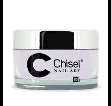 Chisel Dip Powder OM39A - Ombre Standard 2oz
