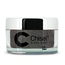 Chisel Dip Powder OM39B - Ombre Metallic 2oz