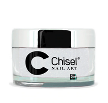 Chisel Dip Powder OM40A - Ombre Standard 2oz