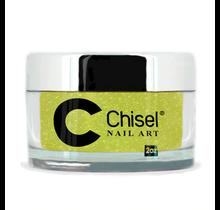 Chisel Dip Powder OM40B - Ombre Metallic 2oz