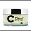 Chisel Dip Powder OM41A - Ombre Standard 2oz