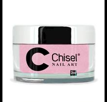 Chisel Dip Powder OM42A - Ombre Standard 2oz