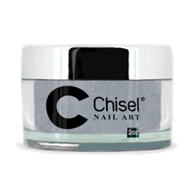Chisel Dip Powder OM42B - Ombre Metallic 2oz