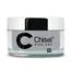 Chisel Dip Powder OM43A - Ombre Standard 2oz
