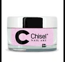 Chisel Dip Powder OM44A - Ombre Standard 2oz