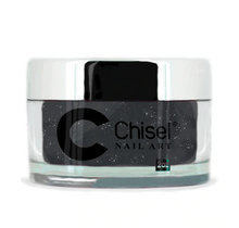 Chisel Dip Powder OM44B - Ombre Metallic 2oz