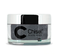 Chisel Dip Powder OM45A - Ombre Standard 2oz