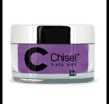 Chisel Dip Powder OM45B - Ombre Metallic 2oz
