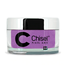 Chisel Dip Powder OM47B - Ombre Metallic 2oz