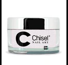 Chisel Dip Powder OM48A - Ombre Standard 2oz