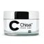 Chisel Dip Powder OM48B - Ombre Metallic 2oz