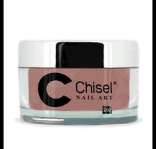 Chisel Dip Powder OM49A - Ombre Standard 2oz