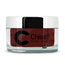 Chisel Dip Powder OM50A - Ombre Standard 2oz