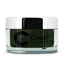 Chisel Dip Powder OM50B - Ombre Metallic 2oz