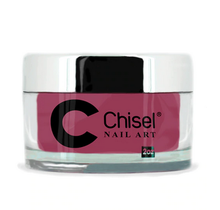 Chisel Dip Powder OM51A - Ombre Standard 2oz