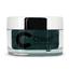 Chisel Dip Powder OM51B - Ombre Metallic 2oz