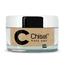 Chisel Dip Powder OM52A - Ombre Standard 2oz