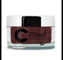Chisel Dip Powder OM53A - Ombre Standard 2oz