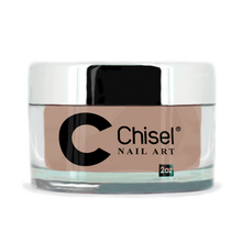 Chisel Dip Powder OM53B - Ombre Metallic 2oz