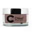 Chisel Dip Powder OM54B - Ombre Metallic 2oz