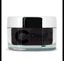 Chisel Dip Powder OM55A - Ombre Standard 2oz