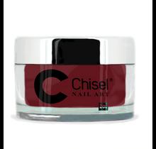 Chisel Dip Powder OM55B - Ombre Metallic 2oz