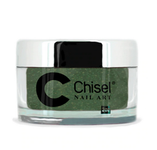 Chisel Dip Powder OM56A - Ombre Standard 2oz