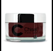 Chisel Dip Powder OM56B - Ombre Metallic 2oz