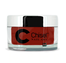 Chisel Dip Powder OM57A - Ombre Standard 2oz