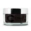 Chisel Dip Powder OM58A - Ombre Standard 2oz