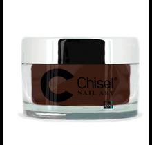 Chisel Dip Powder OM58B - Ombre Metallic 2oz