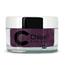 Chisel Dip Powder OM59A - Ombre Standard 2oz