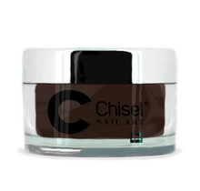 Chisel Dip Powder OM59B - Ombre Metallic 2oz