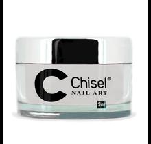 Chisel Dip Powder OM60A - Ombre Standard 2oz