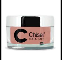 Chisel Dip Powder OM60B - Ombre Metallic 2oz