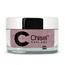 Chisel Dip Powder Rose Gold 2oz - OM61B