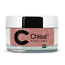 Chisel Dip Powder Rose Gold 2oz - OM62B