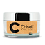 Chisel Dip Powder Rose Gold 2oz - OM64A