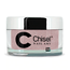 Chisel Dip Powder Rose Gold 2oz - OM64B